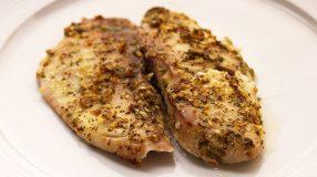 63 receitas de filé de peixe para todos os gostos e paladares