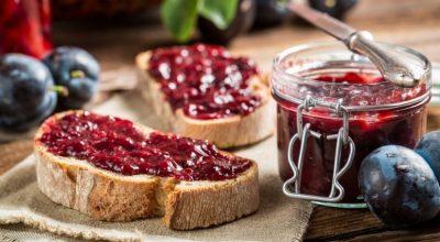 7 receitas de chimia para incrementar o sabor do pãozinho do dia a dia