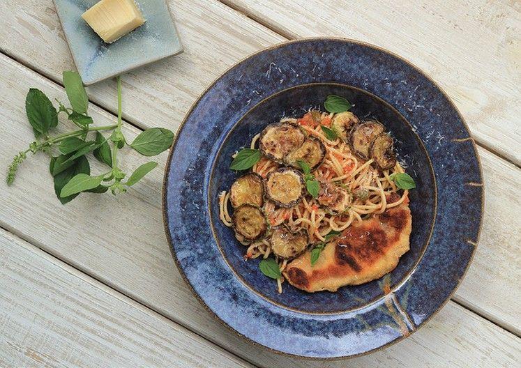 Foto: Reprodução / Cozinha Vibrante