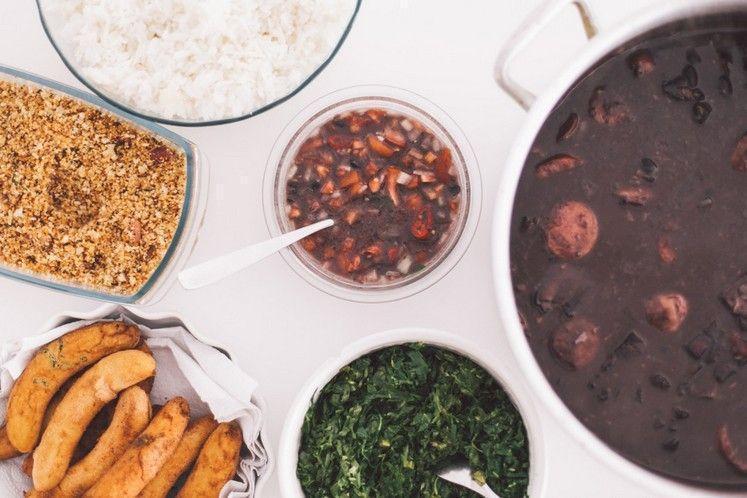Foto: Reprodução / Cozinha Dal Bo