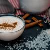8 receitas de arroz doce com leite em pó para saborear um doce caseiro