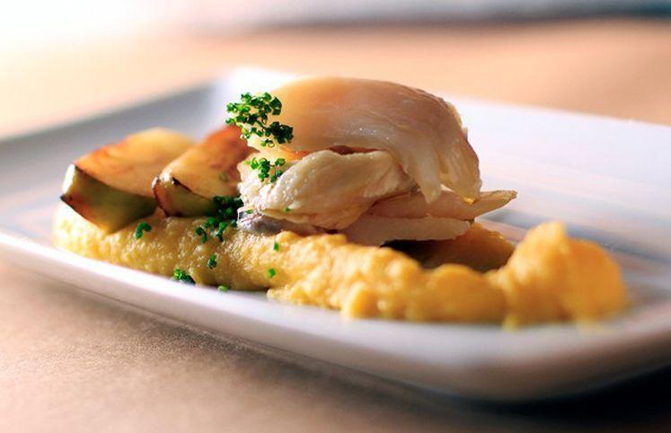 72 receitas com bacalhau que deixarão os amantes do peixe apaixonados