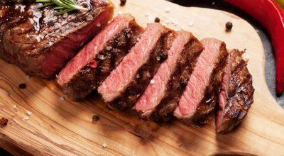 14 receitas de bife ancho para uma carne nobre e fácil
