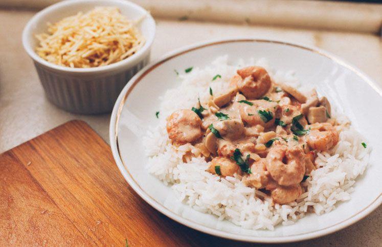 Foto: Reprodução / Cozinha Dal Bó