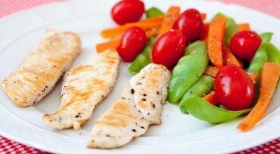 50 receitas detox para uma alimentação mais saudável
