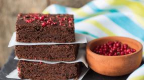 10 receitas de chocolate com pimenta para fazer doces surpreendentes