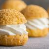 Como fazer choux cream: descubra os segredos desse doce japonês