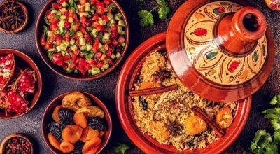 13 receitas de comidas africanas ricas em sabores e cultura