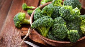 Como cozinhar brócolis: uma opção prática para o dia a dia