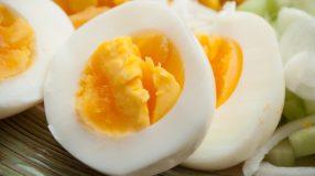 Como cozinhar ovo no micro-ondas: dicas que vão facilitar a sua vida