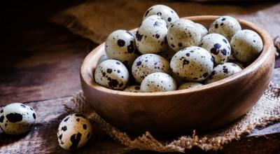 Como descascar ovo de codorna: métodos fáceis para você não errar