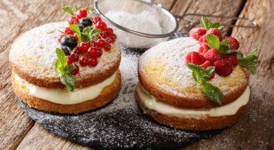 Como fazer açúcar de confeiteiro para alcançar sobremesas perfeitas
