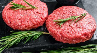 Como fazer blend de carne: dicas para um hambúrguer megassuculento