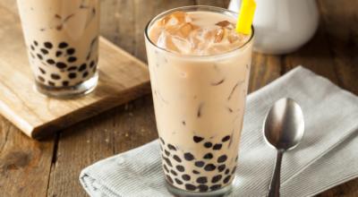 Como fazer bubble tea: receitas fáceis e gostosas para tentar agora