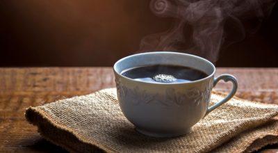 Como fazer café: a bebida perfeita para começar o dia com o é direito