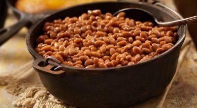 Como fazer feijão: truques certeiros para acertar na textura e no sabor