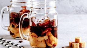 Como fazer licor de café: truques certeiros para testar agora mesmo