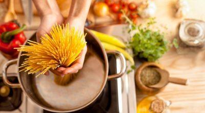 Como fazer macarrão: praticidade e muito sabor para todas as ocasiões