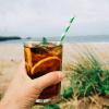 Como fazer mate carioca: faça a bebida que vai te levar pra beira da praia