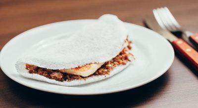Como fazer tapioca: dicas incríveis para acertar no preparo