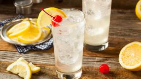 Como fazer Tom Collins: teste já as versões desse drink refrescante