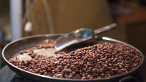 Como torrar amendoim: aprenda e prepare em poucos minutos