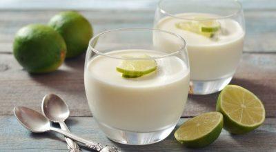 14 receitas de creme de limão que vão incrementar os seus doces