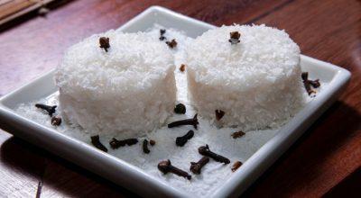 7 receitas de cuscuz de arroz que vão surpreender pela simplicidade