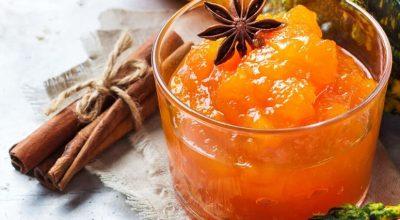 10 receitas de doce de abóbora com coco que vão deixar seu dia mais gostoso