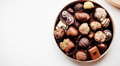 42 receitas de doces para vender variados e para todos os gostos