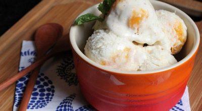 25 receitas de frozen yogurt fáceis de fazer e de dar água na boca