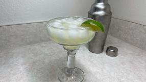 Margarita fácil