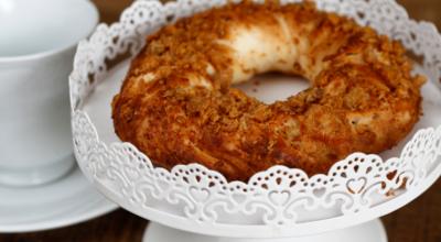 9 receitas de pão de torresmo para morrer de amores a cada mordida