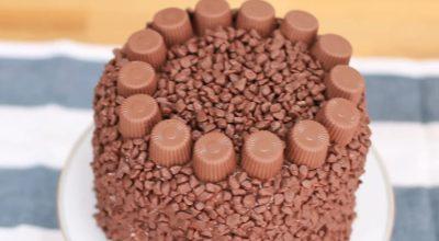 13 receitas com Alpino que vão te fazer amar ainda mais este chocolate