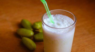 7 receitas com biri-biri para conhecer o sabor desse limão refrescante
