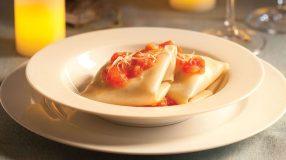 7 receitas de sofioli para saborear uma massa italiana em casa