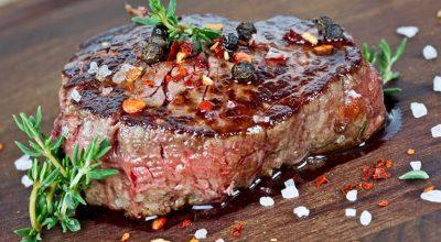 32 receitas de tempero para carne que deixarão seus pratos mais saborosos