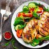 21 receitas de almoço simples para quem tem rotina corrida