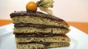 16 receitas de bolo de frigideira para quem ama praticidade na cozinha