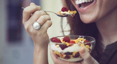 15 receitas para um café da manhã saudável e muito saboroso