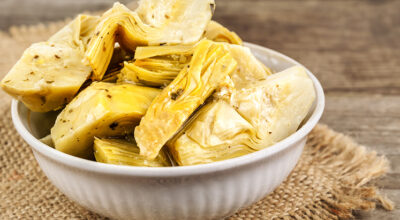 41 receitas com alcachofra para dar um toque saudável às refeições