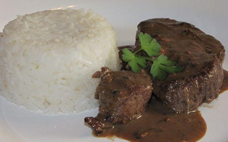 Foto: Reprodução / Cozinha travessa