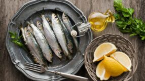 31 receitas com anchova para refeições marcantes e saborosas