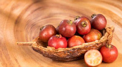 7 receitas com araçá para experimentar uma fruta típica da Amazônia