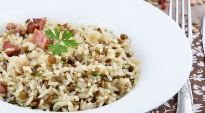 9 receitas com arroz basmati para experimentar o sabor da Índia