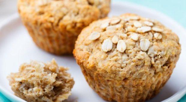 62 receitas com aveia nutritivas que ajudam a perder peso com saúde