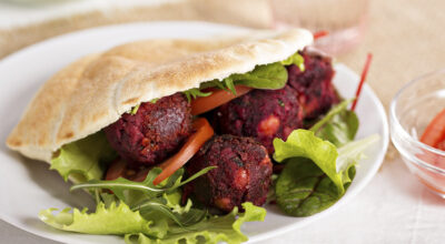 58 receitas de beterraba para refeições ainda mais coloridas