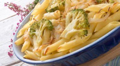 52 receitas com brócolis que trazem um toque verdinho à sua alimentação diária