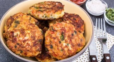 28 receitas com carne de soja que vão surpreender seu paladar