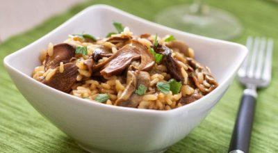 62 receitas com cogumelos variados para ficar de queixo caído